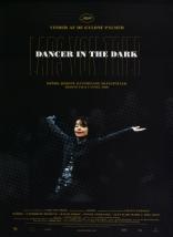 фильм Танцующая в темноте