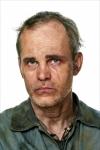 13812:Желько Иванек