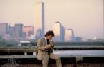 кадр №78576 из фильма Яркие огни, большой город*