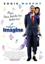 Представьте себе* плакаты