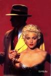 12230:Уоррен Битти|852: Мадонна