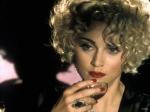 852: Мадонна