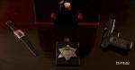 кадр №78646 из фильма Дик Трейси
