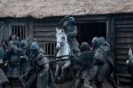 кадр №78730 из фильма Железный рыцарь