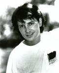 5821:Майкл Джей Фокс