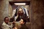 3822:Мос Деф|11484:Мартин Фриман