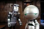 кадр №78849 из фильма Автостопом по Галактике