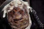 кадр №78851 из фильма Автостопом по Галактике