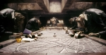кадр №78853 из фильма Автостопом по Галактике