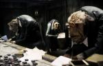 кадр №78855 из фильма Автостопом по Галактике
