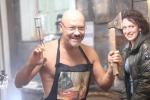108:Федор Бондарчук|5751:Ксения Раппопорт