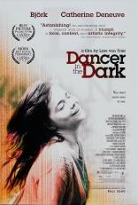 Танцующая в темноте плакаты