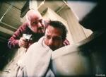 10657:Шон Патрик Флэнери