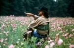 кадр №79301 из фильма Цветы лиловые полей