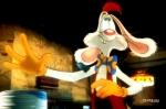 кадр №79310 из фильма Кто подставил кролика Роджера