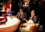 кадр №79314 из фильма Кто подставил кролика Роджера