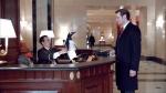 кадр №79565 из фильма Пингвины мистера Поппера