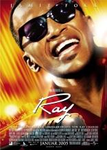 Рэй плакаты