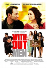 фильм Без мужчин