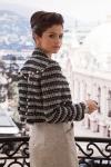 кадр №79992 из фильма Монте-Карло