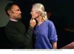 561:Франко Неро|4768:Ванесса Рэдгрейв