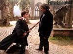 кадр №80402 из фильма Гарри Поттер и узник Азкабана
