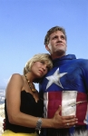 кадр №80443 из фильма Капитан Америка