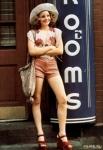 343:Джоди Фостер