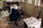 92:Роберт Де Ниро