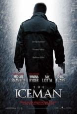 Ледяной плакаты