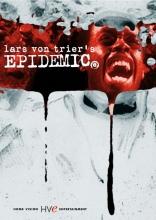 Эпидемия плакаты