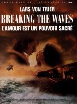 Рассекая волны плакаты