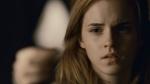 2928:Эмма Уотсон