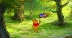 кадр №81076 из фильма Медвежонок Винни и его друзья