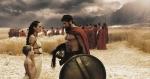 кадр №8109 из фильма 300 спартанцев