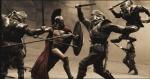 кадр №8112 из фильма 300 спартанцев