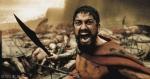 кадр №8116 из фильма 300 спартанцев