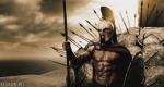 кадр №8118 из фильма 300 спартанцев