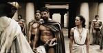 кадр №8121 из фильма 300 спартанцев