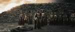 кадр №8122 из фильма 300 спартанцев