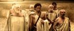 кадр №8123 из фильма 300 спартанцев