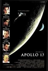 Аполлон 13 плакаты