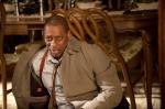 кадр №81330 из фильма Близнецы-убийцы