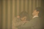 кадр №81333 из фильма Близнецы-убийцы