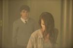 кадр №81334 из фильма Близнецы-убийцы