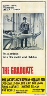 Выпускник плакаты