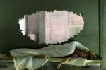 кадр №8143 из фильма Похищение