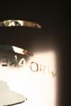кадр №8156 из фильма Похищение