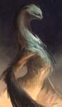 кадр №81707 из фильма Черный лебедь