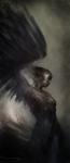кадр №81712 из фильма Черный лебедь
